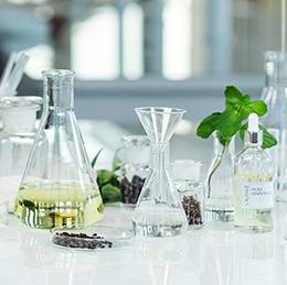 Ингредиенты и патенты