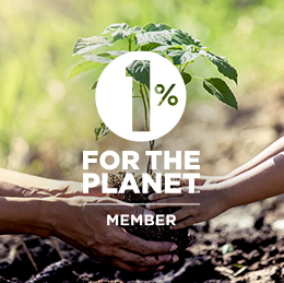 Экологическая ответственность