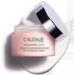 caudalie-resveratrol-lift-крем